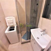 2 izbový byt, Nitra, 1 m², Novostavba