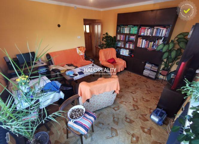 3 izbový byt - Prešov - Fotografia 1