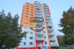 3 izbový byt - Dubnica nad Váhom - Fotografia 7
