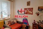 2 izbový byt - Trnava - Fotografia 6