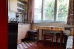 Rodinný dom - Fiľakovo - Fotografia 5