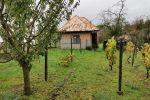 Rodinný dom - Opatovská Nová Ves - Fotografia 2