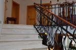 Rodinný dom - Bratislava-Podunajské Biskupice - Fotografia 6