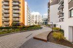 3 izbový byt - Bratislava-Staré Mesto - Fotografia 15