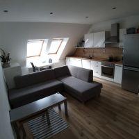 3 izbový byt, Modra, 65 m², Novostavba