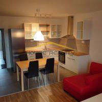 2 izbový byt, Stupava, 65 m², Novostavba