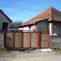 Rodinný dom, Krnča, 331 m², Pôvodný stav