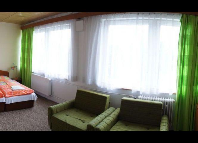 hotel - Trenčianske Teplice - Fotografia 1