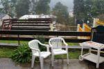 hotel - Trenčianske Teplice - Fotografia 43