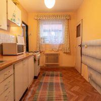 3 izbový byt, Spišský Štiavnik, 1 m², Pôvodný stav