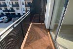 2 izbový byt - Malacky - Fotografia 9