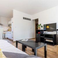 3 izbový byt, Košice-Západ, 1 m², Kompletná rekonštrukcia