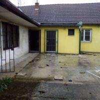 Rodinný dom, Štefanov, 500 m², Čiastočná rekonštrukcia