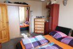 1 izbový byt - Levice - Fotografia 11