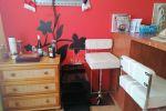 1 izbový byt - Levice - Fotografia 12