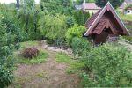 Rodinný dom - Považská Bystrica - Fotografia 11
