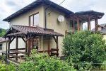 Rodinný dom - Považská Bystrica - Fotografia 38