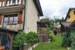 Rodinný dom - Považská Bystrica - Fotografia 39