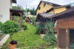 Rodinný dom - Považská Bystrica - Fotografia 40