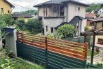 Rodinný dom - Považská Bystrica - Fotografia 45