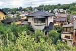 Rodinný dom - Považská Bystrica - Fotografia 46