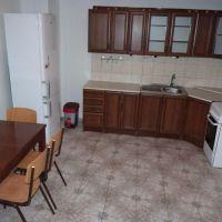 Rodinný dom, Šurany, 110 m², Čiastočná rekonštrukcia