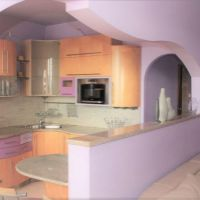 3 izbový byt, Levoča, 1 m², Kompletná rekonštrukcia