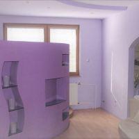 3 izbový byt, Levoča, 72 m², Kompletná rekonštrukcia