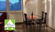 PREDAJ – novostavba - 3-izb.byt  s balkónmi  a garážou – Miloslavov