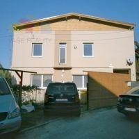 Rodinný dom, Banka, 260 m², Kompletná rekonštrukcia