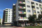 2 izbový byt - Bratislava-Petržalka - Fotografia 17
