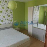 2 izbový byt, Ilava, 64 m², Čiastočná rekonštrukcia