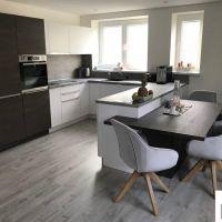 2 izbový byt, Bytča, 61 m², Kompletná rekonštrukcia