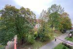 2 izbový byt - Trenčín - Fotografia 10