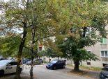 RK Reality Gold - Bratislava s.r.o. ponúka na predaj 1 izb. byt na Ovručskej ulici