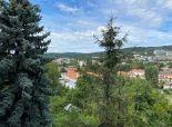 RK REALITY GOLD - Bratislava s.r.o. ponúka na predaj RD na MATÚŠOVEJ ul. STARÉ MESTO