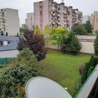 3 izbový byt, Dunajská Streda, 66 m², Kompletná rekonštrukcia