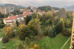 2 izbový byt - Banská Bystrica - Fotografia 6