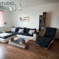 5 a viac izbový byt, Žilina, 95 m², Kompletná rekonštrukcia