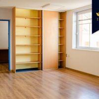Kancelárie, Malacky, 1 m², Pôvodný stav