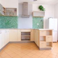 4 izbový byt, Senec, 89.79 m², Kompletná rekonštrukcia