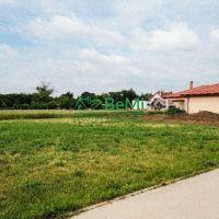 Pre rodinné domy, Galanta, 650 m²