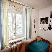 1 izbový byt, Trenčín, 27 m², Čiastočná rekonštrukcia