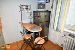 1 izbový byt - Trenčín - Fotografia 4