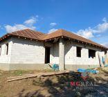 Novostavba Rodinný dom Horné Štitáre D2