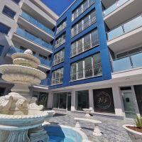 3 izbový byt, Piešťany, 100.70 m², Novostavba