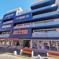 3 izbový byt, Piešťany, 111 m², Novostavba
