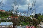 Rodinný dom - Banská Štiavnica - Fotografia 15