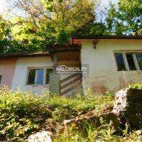 Rodinný dom, Banská Štiavnica, 90 m², Pôvodný stav