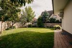 Rodinný dom - Trnava - Fotografia 5